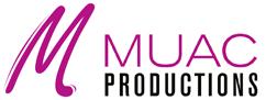 Muac Productions BV